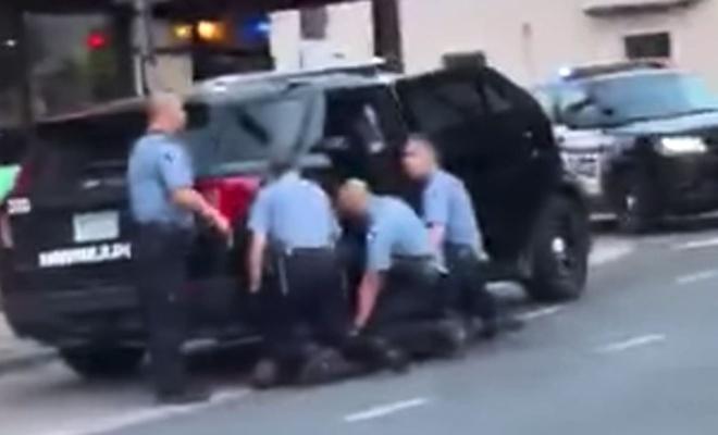 4 Polis Kurşunlandı