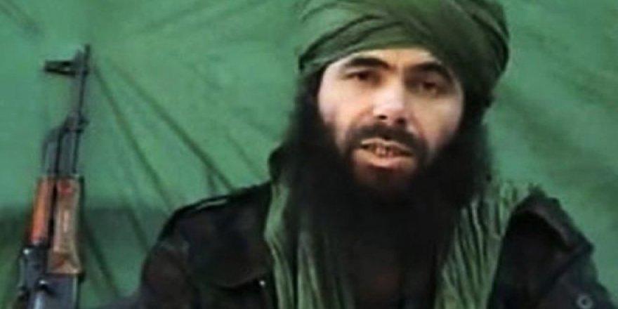 El Kaide Liderlerinden Abdülmalik Droukdel Öldürüldü