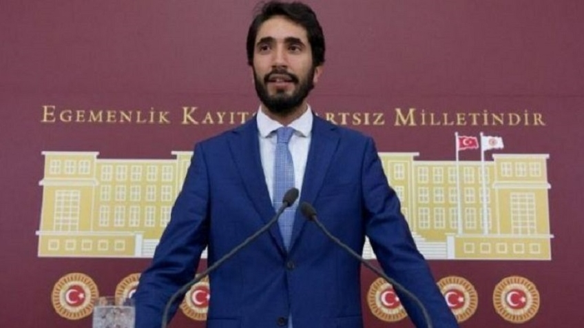 Saadet Partisi'nden  Ekrem İmamoğlu'na Tepki