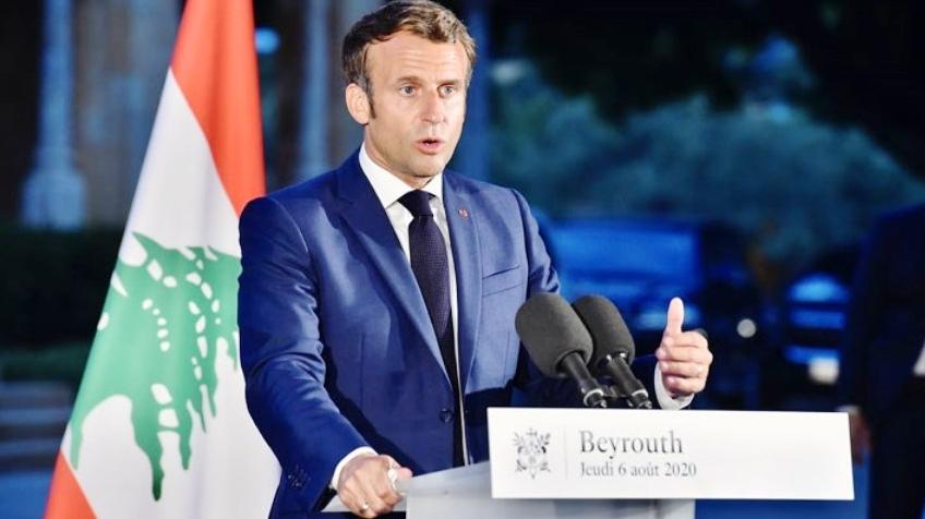 Fransa Müslümanları mı Fişleyecek?