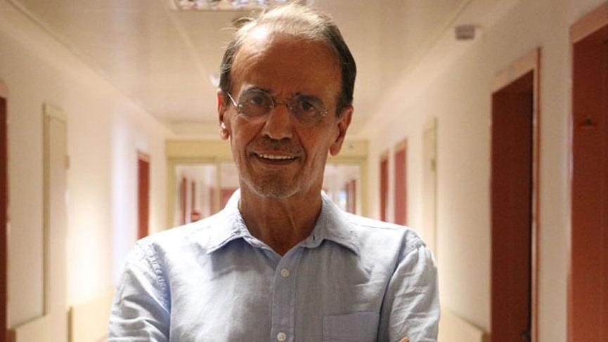 Mehmet Ceyhan: Hata Yaptık