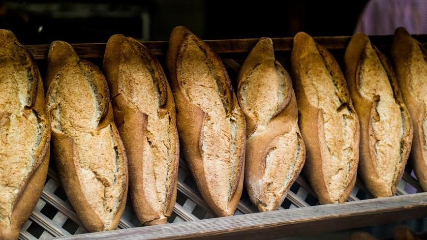 Yarından itibaren ekmeğe zam geliyor