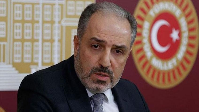 DEVA Partisi, Azerbaycan Tezkeresi'ndeki Tavrını Açıkladı