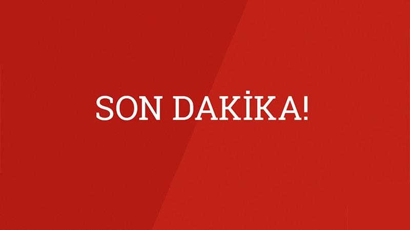 58 ilde Kritik DEAŞ Operasyonu