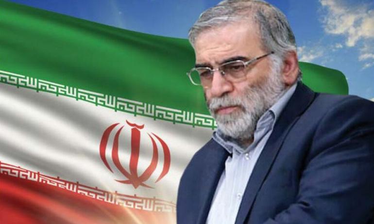 Fahrizade Suikastının Failleri Tespit Edildi'