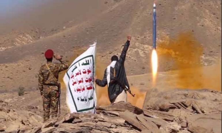 Yemen: Denklem Değişti