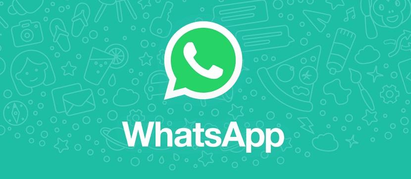 WhatsApp'tan İtiraf