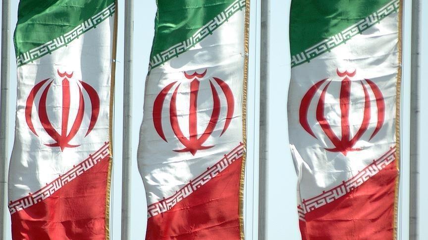 "İran Savunma Bakanlığı'dan ""Kudüs Günü"" Bildirisi"
