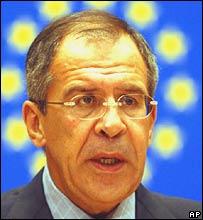 Lavrov: Türkiye Esad konusunda Ültimatom Vermeyi Bırakıyor