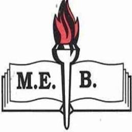 MEB merak edilen soruları cevapladı