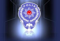 Adana Emniyeti'nde Görev Değişikliği