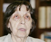 Rahşan Ecevit: Bülent Tarikatlara Karşıydı