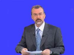 İhsanoğlu'na destek vermedi gazeteden kovuldu