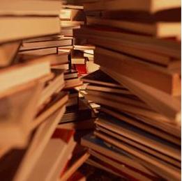 En Çok Ergenekon Kitapları Sattı