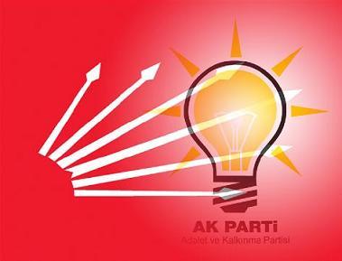 AKP'den CHP'nin Teklifine Destek