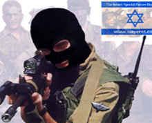 Rusya'dan Şok IŞİD ve MOSSAD İddiası