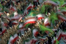 Tahran: İran'ın IŞİD'e karşı ABD'yle işbirliği söz konusu değil