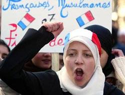 Fransa'dan çirkin karar