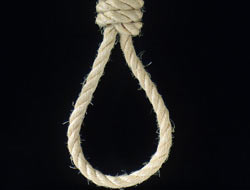 Mısır`da 12 Darbe Karşıtına İdam Cezası