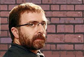 Cemaat HSYK'yı kaybetti Ahmet Hakan sevindi!
