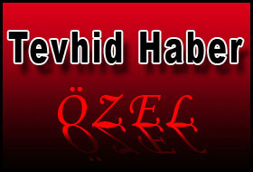 Gazze'de Son Durum 09 07 2014