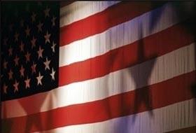 ABD Vatandaşı Olmak İçin Sorular(!)