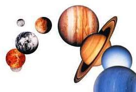 Dünyaya en çok benzeyen gezegen