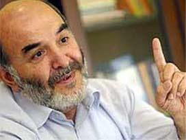 İHH ve AK Parti'ye Karşı Operasyonu Kim Başlattı ?