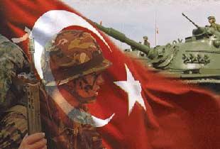 Askeri Araç Devrildi: 3 Ölü 18 Yaralı