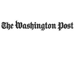 Washington Post'tan İlginç Benzeme