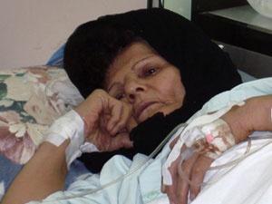 Irakta Kolera Salgını
