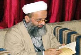 Bayram Ali Hoca'yı kim Şehid etti