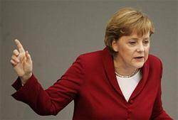 Alman polisinde Erdoğan alarmı