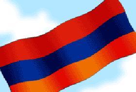 Ermenistan Avrasya Birliği'ne giriyor