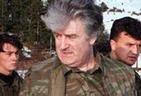"""""""Bosna Kasabı"""" için müebbet hapis istendi"""
