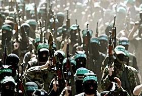 Hamas: Çatışmalar Bırakılmalı, Aksa İçin Birlik Olunmalı
