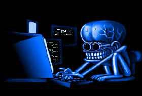 ABD'den 7 İranlı 'Hacker'a Dava