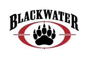 Blackwater Kobani'de mi ?