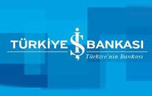 Erdoğan'dan İş Bankası Talimatı