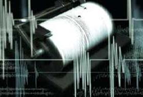 Depremi Yaşayanlar Anlatıyor: Kayalar Sallandı