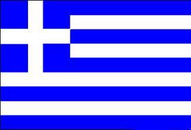 Yunanistan Filistin'i Resmen Tanıdı