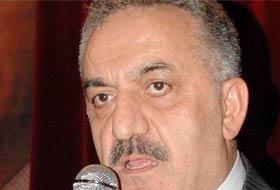AKP: Bizim İçimizde FETÖ'cü Olmaz