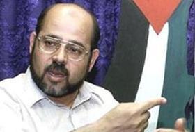 """Hamas'tan Kritik """"Gazze"""" Açıklaması"""