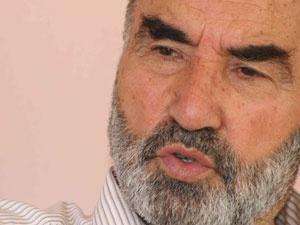 Karaman'dan 'Başkanlık Sistemi' Mesajı