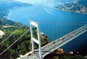 Köprü ve otoyol fiyatını alan belirleyecek