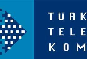 Türk Telekom'da Üst  Düzey 3 Yönetici Gözaltına Alındı