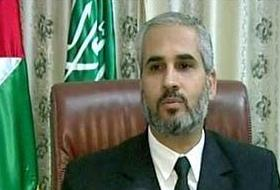Hamas'tan Mısır'a Cevap