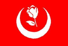 BBP'de İhsanoğlu istifası