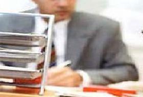 Memurun Davutoğlu'ndan 21 dileği var