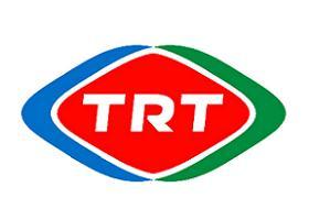 Ülkücüler'den TRT'ye Protesto